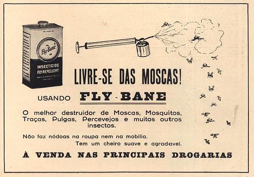 Publicidade antiga   vintage advertisement   1920s