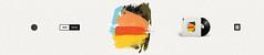 "Odeeno - Paintsens - Vinyl 12"" (Odeeno_) Tags: lofi lofihiphop aesthetic vaporwave music anime hiphop sad chill art retro lofibeats s beats vaporwaveaesthetic love producer rap tumblr chillhop synthwave lofimusic retrowave vibes sp beatmaker memes vhs aesthetics bhfyp glitch lofiedit cyberpunk boombap lofivibes emo vaporwaveart lofiedits chillmusic chillvibes photography mood edit edits edgy trap chillwave dankmemes vintage soundcloud japan meme sanime lofiaesthetic sadboys animeaesthetic underground beat sadedits"