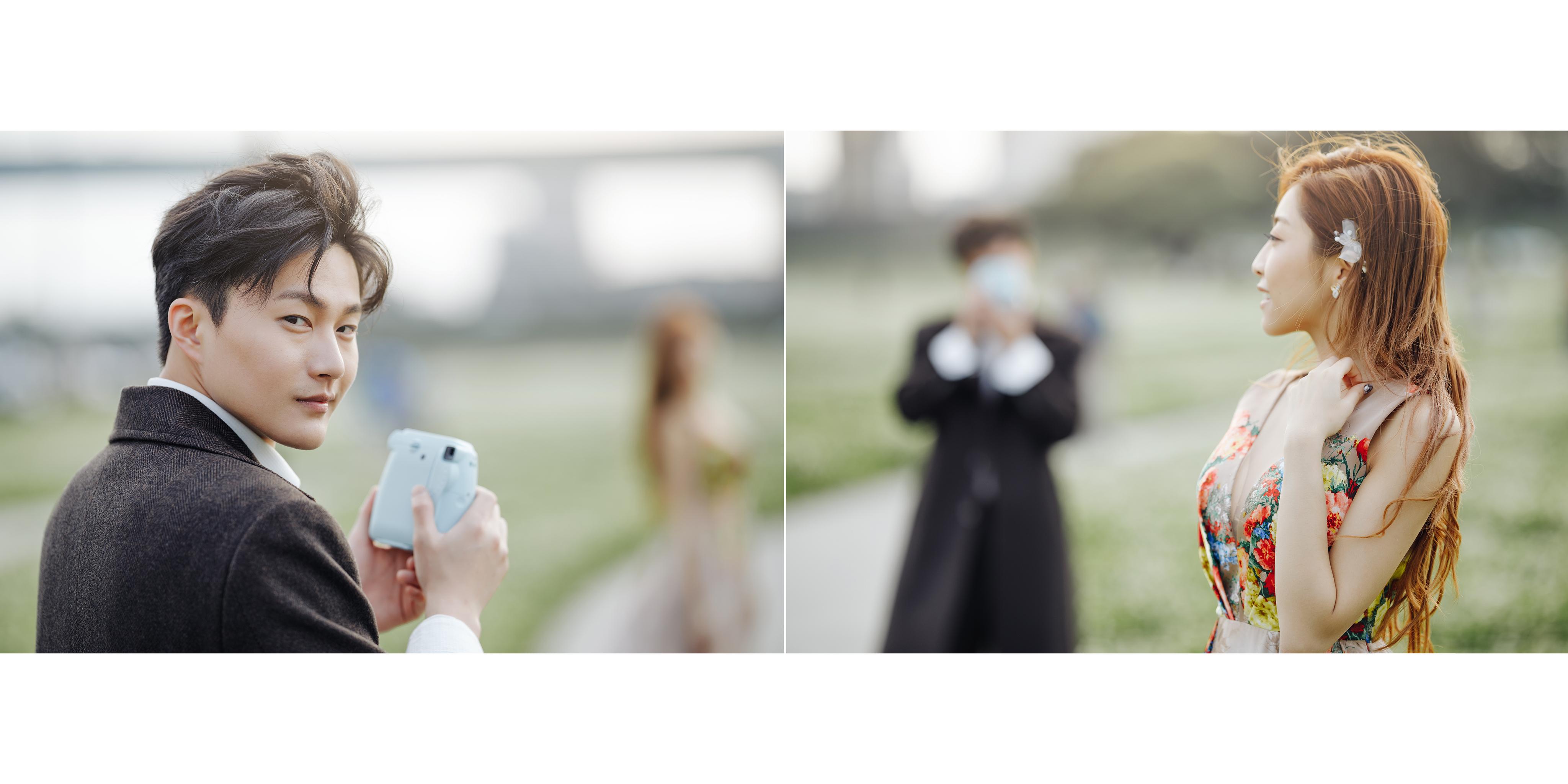 32881525797 bf8722a49f o - 【自主婚紗】+漢英&佳玲+