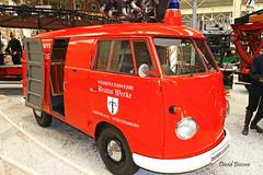 Volkswagen  ~  ( Voiture / Car ) (Aero.passion DBC-1) Tags: technic museum speyer dbc1 david aeropassion collection volkswagen ~ voiture car
