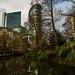 Jardin Botanique (Bruxelles)