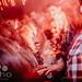 Duygu_Bayramoglu_Media_Business_Eventfotografie_Clubfotograf_Soho_Shooting_Portrait_Fotograf_Partypics_München-60
