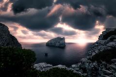 Sardegna (DaniloFiori ) Tags: sardegna alghero danilofiori