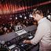 Duygu_Bayramoglu_Media_Business_Eventfotografie_Clubfotograf_Soho_Shooting_Portrait_Fotograf_Partypics_München-10