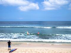 Let's go surfing (mpowerwind) Tags: surfing beachside seaside balitravel balisurf balitrip streetphotography streetphotoshot streetshot streetsstorytelling travelshot capturestreets lensculturestreets mft 20mmf17 olympus ep3