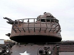 "M48 Patton Medium Tank 00007 • <a style=""font-size:0.8em;"" href=""http://www.flickr.com/photos/81723459@N04/32882717527/"" target=""_blank"">View on Flickr</a>"