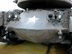 """M48 Patton Medium Tank 00006 • <a style=""""font-size:0.8em;"""" href=""""http://www.flickr.com/photos/81723459@N04/32882718447/"""" target=""""_blank"""">View on Flickr</a>"""
