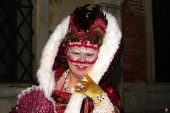 QUINTESSENZA VENEZIANA 2019 707 (aittouarsalain) Tags: venise venezia carnevale mask costume masque
