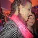20180617 0057 - Polka Dot party - L-C-R - Clio, Beth - blurry - 54570073