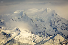 Vatnajokull Glacier National Park 1 (lycheng99) Tags: vatnajokullglaciernationalpark vatnajokull glacier nationalpark ice snow iceland clouds cold freezing landscape nature nationalgeographic snowmountain snowcap travel explore
