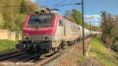 BB 27156 (Regio2n SNCF Pictures) Tags: lineas sncf bb27156 bb27000