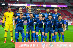 USA (Jalcantar28) Tags: soccerteam usa