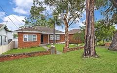 29 Banksia Avenue, Engadine NSW