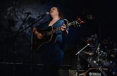 Jen Marr | The Zoo Bar 5.11.19