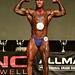Mens BB Middleweight 1st #23 Jordan Kerr