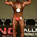 Mens BB Lightweight 1st #22 Adam Salter
