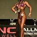 Figure True Novice 1st #70 Megan Nicol