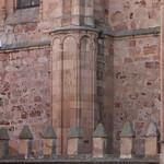 Muro y otros elementos