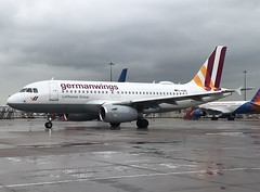 Germanwings Airbus A319-132 D-AGWG (josh83680) Tags: manchesterairport manchester airport man egcc dagwg airbus airbusa319132 a319132 airbusa319100 a319100 german wings germanwings