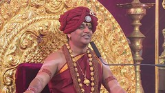 #Mother is the most important way to connect with life HDH Sri #Nithyananda Paramashivam #Mothersday (manish.shukla1) Tags: mother is most important way connect with life hdh sri nithyananda paramashivam mothersday