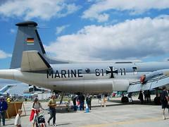 "Dassault Breguet Atlantic 00004 • <a style=""font-size:0.8em;"" href=""http://www.flickr.com/photos/81723459@N04/32888040697/"" target=""_blank"">View on Flickr</a>"