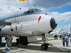 "Dassault Breguet Atlantic 00002 • <a style=""font-size:0.8em;"" href=""http://www.flickr.com/photos/81723459@N04/32888044887/"" target=""_blank"">View on Flickr</a>"