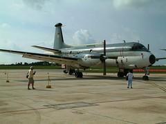 "Dassault Breguet Atlantic 00001 • <a style=""font-size:0.8em;"" href=""http://www.flickr.com/photos/81723459@N04/32888046847/"" target=""_blank"">View on Flickr</a>"