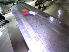 "F-86K Sabre Dog 00006 • <a style=""font-size:0.8em;"" href=""http://www.flickr.com/photos/81723459@N04/32888169137/"" target=""_blank"">View on Flickr</a>"