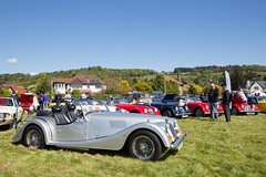 Stirling Classics 2019 (<p&p>photo) Tags: silver droptop droptops ragtops ragtop convertible convertibles morganmotors morganmotorcars morgans morgan stirlingdistrictclassiccarclub classiccarclub stirlingdistrict stirling stirlingshire bridgeofallan stirlinganddistrict stirlinganddistrictclassiccarclubshow stirlingdistrictclassiccarclubshow district classic club show scotland classiccarshow classiccar classiccars cars may2019 may 2019 worldcars