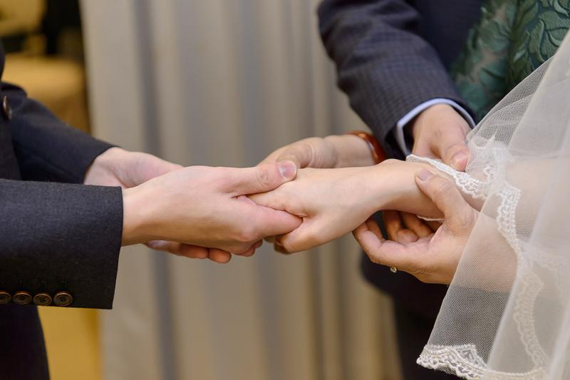 32889146367_4a28d70e16_o- 婚攝小寶,婚攝,婚禮攝影, 婚禮紀錄,寶寶寫真, 孕婦寫真,海外婚紗婚禮攝影, 自助婚紗, 婚紗攝影, 婚攝推薦, 婚紗攝影推薦, 孕婦寫真, 孕婦寫真推薦, 台北孕婦寫真, 宜蘭孕婦寫真, 台中孕婦寫真, 高雄孕婦寫真,台北自助婚紗, 宜蘭自助婚紗, 台中自助婚紗, 高雄自助, 海外自助婚紗, 台北婚攝, 孕婦寫真, 孕婦照, 台中婚禮紀錄, 婚攝小寶,婚攝,婚禮攝影, 婚禮紀錄,寶寶寫真, 孕婦寫真,海外婚紗婚禮攝影, 自助婚紗, 婚紗攝影, 婚攝推薦, 婚紗攝影推薦, 孕婦寫真, 孕婦寫真推薦, 台北孕婦寫真, 宜蘭孕婦寫真, 台中孕婦寫真, 高雄孕婦寫真,台北自助婚紗, 宜蘭自助婚紗, 台中自助婚紗, 高雄自助, 海外自助婚紗, 台北婚攝, 孕婦寫真, 孕婦照, 台中婚禮紀錄, 婚攝小寶,婚攝,婚禮攝影, 婚禮紀錄,寶寶寫真, 孕婦寫真,海外婚紗婚禮攝影, 自助婚紗, 婚紗攝影, 婚攝推薦, 婚紗攝影推薦, 孕婦寫真, 孕婦寫真推薦, 台北孕婦寫真, 宜蘭孕婦寫真, 台中孕婦寫真, 高雄孕婦寫真,台北自助婚紗, 宜蘭自助婚紗, 台中自助婚紗, 高雄自助, 海外自助婚紗, 台北婚攝, 孕婦寫真, 孕婦照, 台中婚禮紀錄,, 海外婚禮攝影, 海島婚禮, 峇里島婚攝, 寒舍艾美婚攝, 東方文華婚攝, 君悅酒店婚攝,  萬豪酒店婚攝, 君品酒店婚攝, 翡麗詩莊園婚攝, 翰品婚攝, 顏氏牧場婚攝, 晶華酒店婚攝, 林酒店婚攝, 君品婚攝, 君悅婚攝, 翡麗詩婚禮攝影, 翡麗詩婚禮攝影, 文華東方婚攝