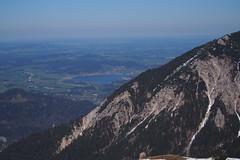 Tannheimer Tal, Tirol, Austria (JWB84) Tags: tannheimer tal plain lake mountain austria tirol