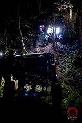 """foto adam zyworonek fotografia lubuskie iłowa-0687 • <a style=""""font-size:0.8em;"""" href=""""http://www.flickr.com/photos/146179823@N02/32891212137/"""" target=""""_blank"""">View on Flickr</a>"""