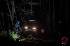 """foto adam zyworonek fotografia lubuskie iłowa-0802 • <a style=""""font-size:0.8em;"""" href=""""http://www.flickr.com/photos/146179823@N02/32891253937/"""" target=""""_blank"""">View on Flickr</a>"""