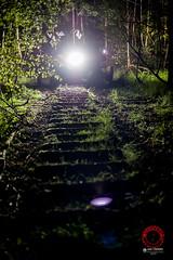 """foto adam zyworonek fotografia lubuskie iłowa-0823 • <a style=""""font-size:0.8em;"""" href=""""http://www.flickr.com/photos/146179823@N02/32891262647/"""" target=""""_blank"""">View on Flickr</a>"""