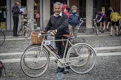 _MG_0013_2_2 (Michele Baldi) Tags: ciclostorica ducale vigevano mikele70 canon 6dmkii
