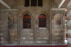 Thessaloniki, Kirche des Propheten Elias (Ναός Προφήτη Ηλία) (14. Jhdt.)