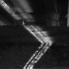 Σ (Listenwave Photography) Tags: σ art extra blackandwhite reflections water abstract light fineart bnw listenwavephotography sigma merrill foveon