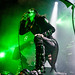 "0421_03_Carach_Angren_07 • <a style=""font-size:0.8em;"" href=""http://www.flickr.com/photos/99887304@N08/32892383367/"" target=""_blank"">View on Flickr</a>"