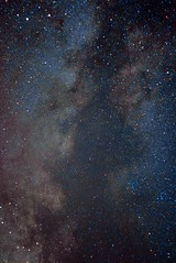20190512-stack50mm3 (Batin) Tags: moon spring dark space deepspace night milkyway stars astrophoto astrophotography star