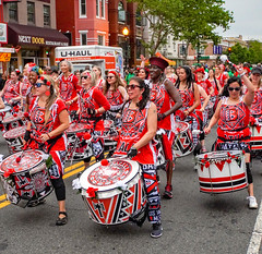 2019.05.11 DC Funk Parade featuring Batala, Washington, DC USA 02288