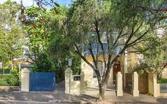 58 Camden Street, Newtown NSW