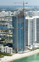 The Ritz-Carlton Residences Sunny Isles Beach Aerial (Performance Impressions LLC) Tags: theritzcarltonresidences ritzcarltonresidencesaerial ritzcarltonmiami ritzcarltonsunnyislesbeach 15800collinsave theritzcarltonhotelcompany ritz marriothotels marstock marriottinternational marriottinternationalstock construction new tower skyscraper luxury living aerial residences condos miamibeachaerial oceanfront beachfront waterfront tropical resort scenic vacation realestate property island 17673471978 florida miamidadecounty 33139 relax swim ocean coast beach water calm southflorida atlantic atlanticocean architecture condominiums fortuneinternationalgroup châteaugroup chateaugroup crane sunnyislesbeach unitedstatesofamerica