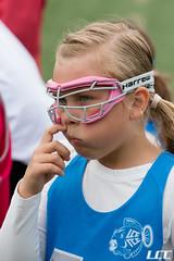 JLŽL 5/2019 (LCC Radotín) Tags: lakros ženskýlakros lacrosse womenslacrosse fieldlakros lccpiranhas