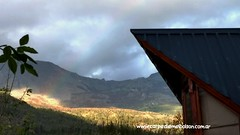 Hoy, casi arcoiris !!! Te esperamos !!! . . www.carpediemelbolson.com.ar  @carpediem_elbolson @carpediemelbolson @carpediem.cabanasysuites @turismoelbolson #ElBolsonTodoElAño #TeEstamosEsperando #quieroestarahi #cabañascarpediem #cabañas #alojamiento #tur (Cabañas & Suites) Tags: alojamiento patagonia turismoelbolson bestvacations travelers bienestar comarca elbolson suites instagram surargentino carpediem elbolsontodoelaño vacaciones viviargentina argentina teestamosesperando patagoniaargentina turismoargentina holidays visitargentina instatrip comarcaandina paisaje quieroestarahi cabañascarpediem turismo cabañas travel montañas