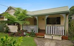 13 Australia Avenue, Umina Beach NSW
