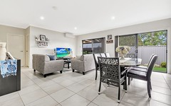 9/35 Anderson Avenue, Mount Pritchard NSW