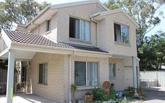 3/18 Moola Street, Hawks Nest NSW