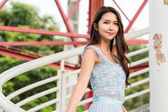 Portrait (AJui_Photography) Tags: model 人像 kaohsiung portrait photography sony 人像寫真 beauty photographer