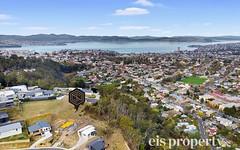 21 Thelma Drive, West Hobart TAS