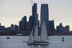 P5110696 (Vagamundos / Carlos Olmo) Tags: vagamundos vagamundos19usa new york newyork nuevayork usa eeuu